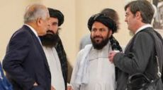Stabbing Afghan Jihad in the Back, Pakistan's Rulers Act as Hired Facilitators to Ensure a Permanent US Presence in Afghanistan