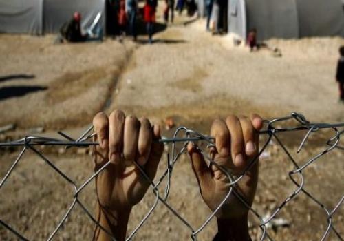 The Danish Government Plans Deportation of Muslim Refugees to Oppressive Regimes