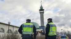 The Imams Scandal in Sweden: An Existential Crisis of Democracy