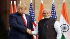 Trump's Support for the Hindu State and his Open Declaration of Hostility against Islam and Muslims Confirms once again the Harm which the Alliance with the US brings to Pakistan