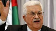 The Palestinian Elections are a Miserable Attempt to Renew the Palestinian Authority's Fraying Legitimacy The Path to Liberation is the Ummah and its Armies Advocating Jihad for the Sake of Allah