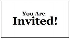 An Invitation to Follow the Ummah's Affairs Forum