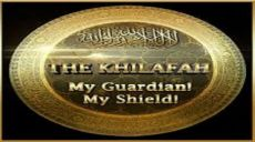 O Honourable Scholars! Is It Not Time to Work to Establish the Khilafah Rashidah that Will Restore Our Glory?