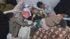 One Mother and 6 Infants Die every 2 hours in Yemen!