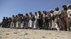 Hadi and Abdul Malik al-Houthi Offer the Blood of the People of Yemen as a Sacrifice to Serve the Interests of the Kuffar So are the Misguided and Deceived Followers Aware?