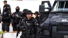 Tunisian Authority Determined to Involve the Military Judiciary