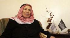 Obituary of a Da'wah Carrier Al-Haj Tawfeeq Ali Yusef Al-Ardhah (Abu Bilal)