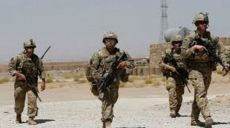 The US has Concealed its Defeat in Afghanistan behind Big Lies