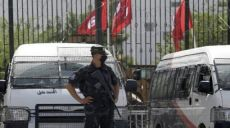 The Regime in Tunisia Fails in the Political and Intellectual Confrontation, yet it Uses the Political Police to Block the Call of Hizb ut Tahrir