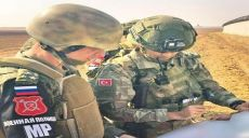 The War of Statements between the Turkish Regime and the Criminal Russian Regime is Falsified by Facts on the Ground