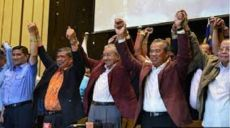 One Year of Pakatan Harapan: Where is Islam?