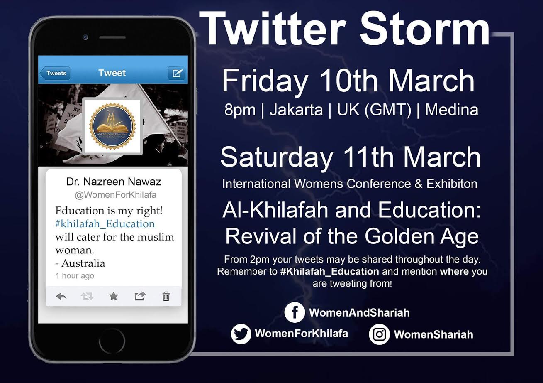 WS Khilafah Conf Twitter Storm EN 1