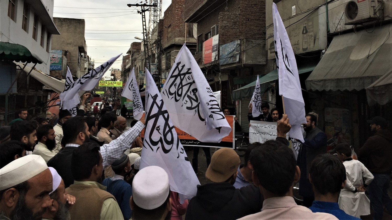 Click to enlarge image 2018_02_23_Pakistan_MO_Pics_1.jpeg