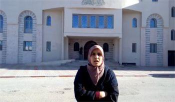 """Wilaya Tunesien: Frauenkampagne """"Nein zur Gleichstellung des Erbes, Nein zur Änderung der Gesetze Allahs"""""""