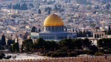 Richtlinien für all jene Muslime, die für ein Ende der Verfolgung (fitna) der Muslime in Palästina protestieren