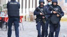 """Stellungnahme zur Ankündigung des """"Anti-Terror-Pakets"""" in Österreich"""