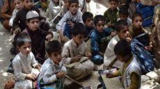 د پاکستان له زده کوونکو ناوړه ګټنه به د خلافت د قضايي او ټولنیز نظام تر سیوري لاندې پای ته ورسېږي
