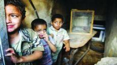 د یمن د ماشومانو نسلوژنه دوام لري او قاتلان یې ځانونه سوله راوستونکي بولي