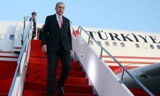 اردوغان با پشت پازدن به مسئلۀ فلسطین، به خاطر کسب حمایت در انتخابات پیشرو به لندن سفر نمود