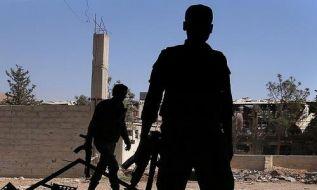 روسیه اعلام نمود که هدف از آتشبس، اخراج نمودن اهل غوطه از سرزمینشان است