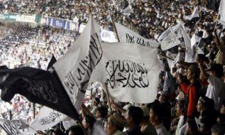 پروفیسور یهودی: اسلامگرایان سرنوشت جهانرا در چند دهۀ آینده رقم خواهند زد!