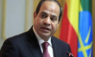 رژیم مصر قادر به محافظت از سربازانش نیست؛ آنها فقط حسب توان از خون خودشان دفاع میکنند!