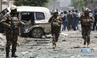 آیا فشار امریکا طالبان را به سمت صلح میکشاند؟