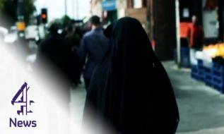 حقیقت دروغین؛ در پخش مستند ازدواج اسلامی!