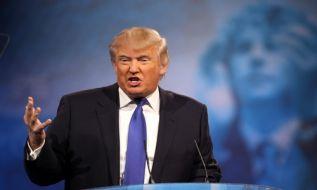 تعهدات سال دوم ریاست جمهوری ترامپ: جنگ¬های تجارتی، رقابت تسلیحات هسته¬ای و تهاجم بیرونی!