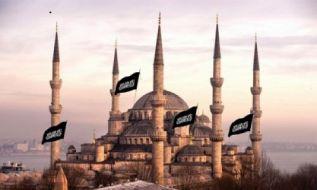 ترکیه را جز خلافت راشده می تواند نجات دهد؛ نَه نظام های پارلمانی و ریاستی!