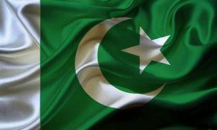 پیروزی امکان پذیر نیست: یک مقام پاکستانی، امریکا را به پایان جنگ با طالبان افغانستان گوشزد میکند