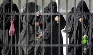 جنگ علیه تروریزم؛ بهانهای برای به زندان انداختن خواهران و برادران با افتخار مان!