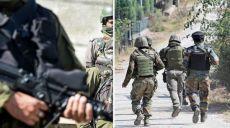 مرگ ۱۱ نظامی در سوات: نیروهای مسلح پاکستان، چوبسوخت برای جنگهای صلیبی به رهبری امریکا نیستند!