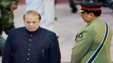 برای ریشه کن کردن تروریزم از افغانستان و پاکستان، به حضور امریکا از این سرزمین ها پایان ببخشید