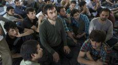 مسلمانان باید ظلم و ستم حکومت چین و مدارای دولتهای غربی با این وضعیت را با صدای بلند آشکار کنند!