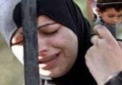 کرامت و جایگاه زن در اسلام و ذلت آن در نظامهای کفری!