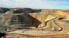 تطبیق نظام سرمایهداری و پیروی از قوانین بینالمللی ما را از منابع طبیعی محروم خواهد ساخت!