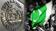 حکام پاکستان با امضای یک معاملۀ جدید همرای صندوق بینالملی پول استعمارگر، اقتصاد این سرزمین را به تباهی میکشانند
