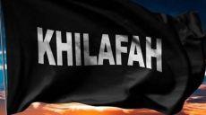 Urasilimali Unafeli kwa Kila Kipimo: Ni Wakati Sasa wa Uchumi Mpya