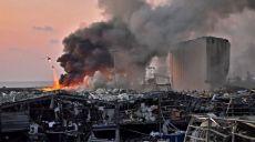 Mlipuko wa Beirut Unafichua Kina cha Ufisadi ndani ya Vyombo vya Dola