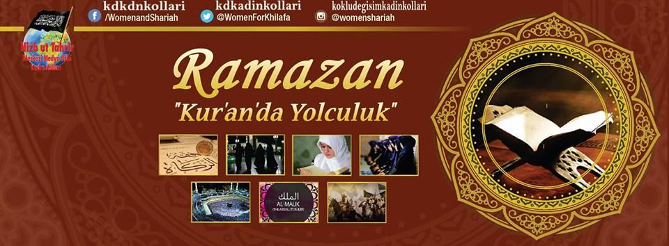 Kuranda Yolculuk banner TR
