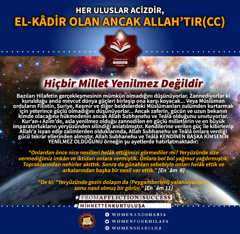 Click to enlarge image Posts Topic12_TURK1.jpg