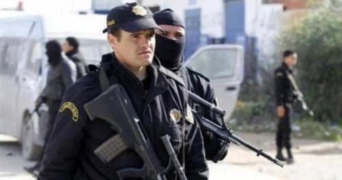 Resmi Sözcü Sayın Hannan El Hümeyra ve Ailesine Yönelik Yapılan Saldırı Hakkında
