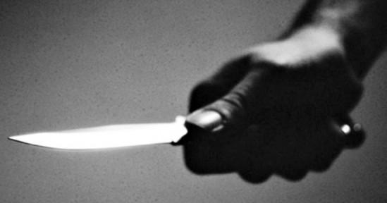 Laik Elit, İngiltere'deki Bıçaklı Saldırının Arkasında Yatan Gerçek Sebepleri Ciddiyetle Ele Almayı Reddetti