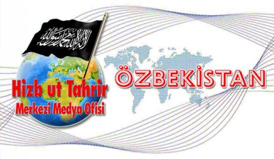 Özbekistan'daki Zorba Kerimov Rejiminin Yeni Cürümleri
