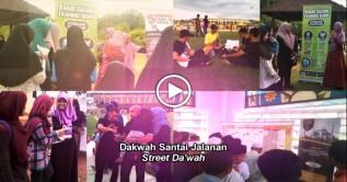 Malezya: Şubat 2018'deki Etkinliklere Bir Bakış