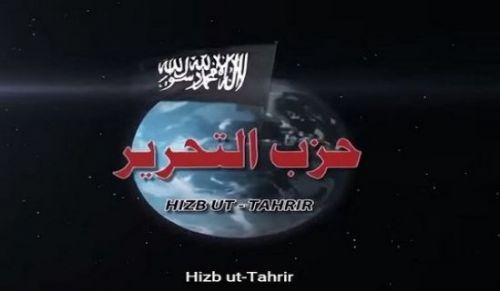 HİZB-UT TAHRİR