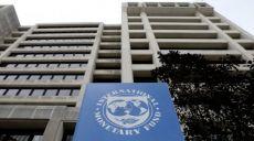 Vizyonsuz Bajwa-İmran Rejimi, IMF'nin Sömürgeci Politikaları İle Ekonomimizi Resesyona Sürüklüyor