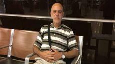 Ürdün Güvenlik Mahkemesi Hizb-ut Tahrir'li Mühendis İsmail El Vahvah'ı Haksız Yere Hapis Cezasına Çarptırdı