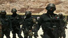 Ürdün Rejimi Güvenlik Güçleri, Hizb-ut Tahrir'in Bir Gencini Daha Tutuklayarak Barbarlığını Sürdürüyor